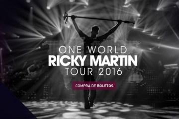 ricky-martin-en-cancun-2016