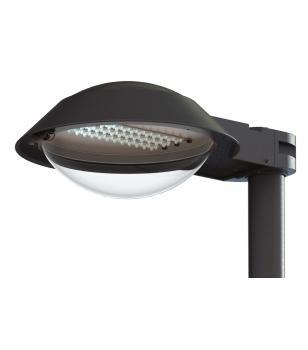 paddedimage308350-Neos-LED