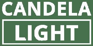 Candela Light Logo