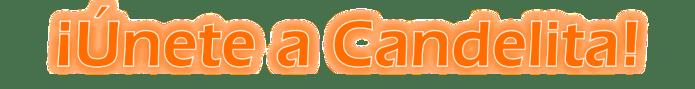 uneteacandelita