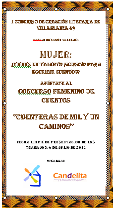 20110610133931-cartel_concurso-literatura-web