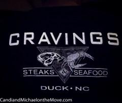 Cravings 2014 09 25 - 0010