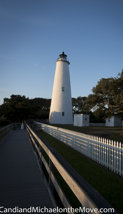 Ocracoke Island  2014 10 05 - 0068