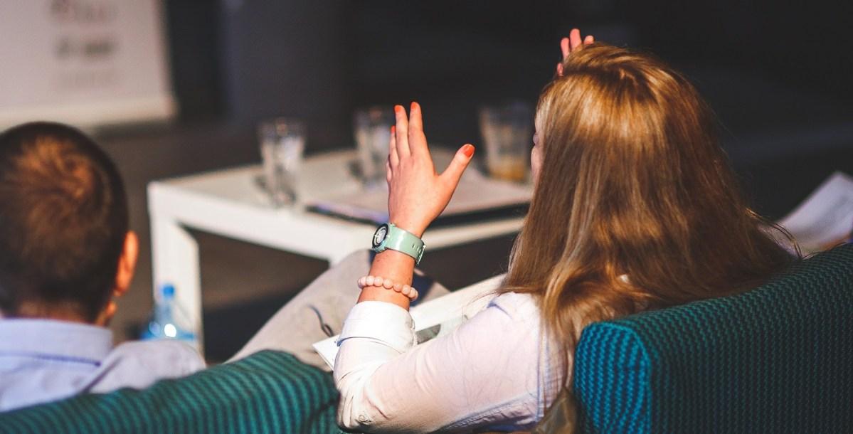 Sprawdźmy, co o Candidate Experience sądzi HR