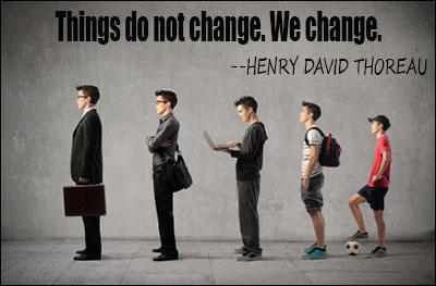 change_quote_2