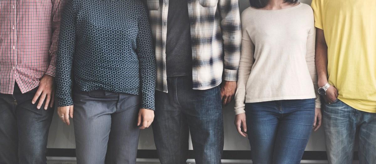 Jak w praktyce zbudować silną markę zespołu HR?