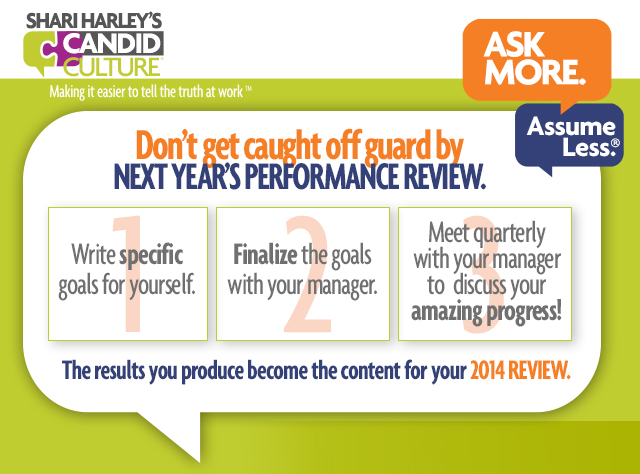 Performance Review Like Me You Probably Read The Headlines Last - performance reviews