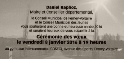 20160101 Ferney voeux parc 2s