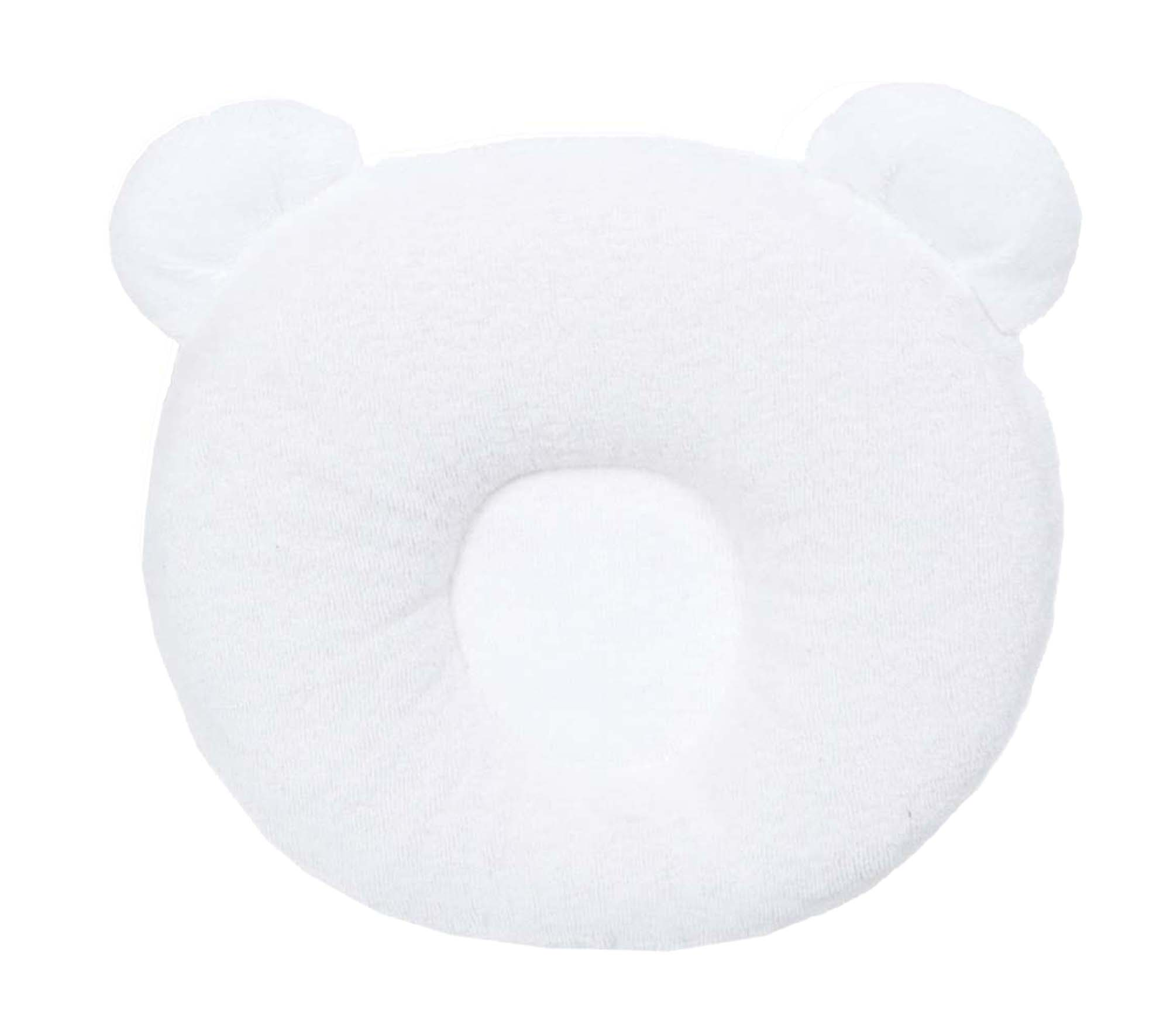 Panda Blanc P Tit Panda White Products And Accessories For Baby Brand Of