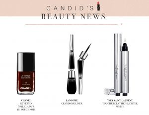 CANDID-BEAUTY-NEWS-THUMB