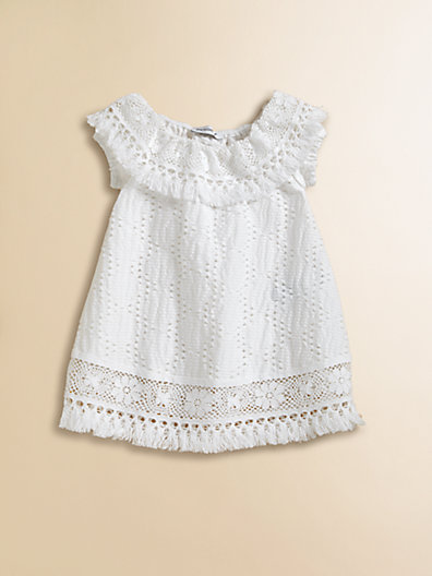 0403742706191 396x528 Easter Dress Favorites for Baby!