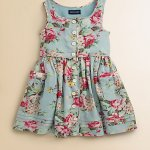 Top 20 Easter Dress Favorites for Toddlers