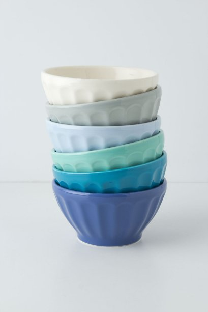 973328 040 b 565x847 Anthropologies Cant Miss Spring Dinnerware Sale! 