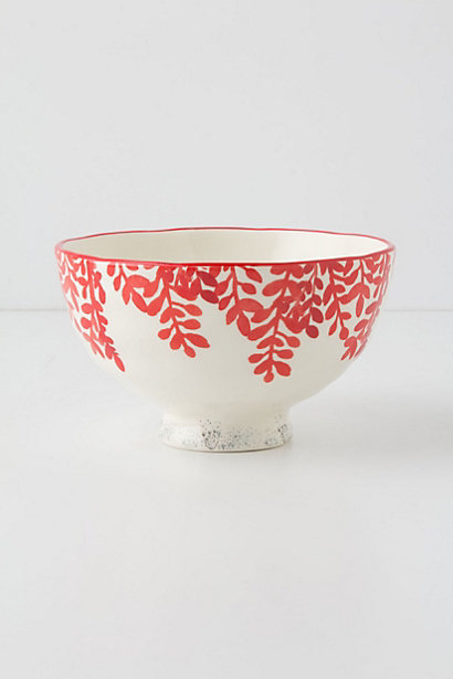 C26321562 069 b Anthropologies Cant Miss Spring Dinnerware Sale!
