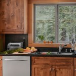 Enter To Win Your Dream Kitchen Via American Home Shield's S