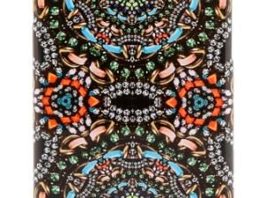DANNIJO Henrik iPhone 6 Kaleidoscope Case