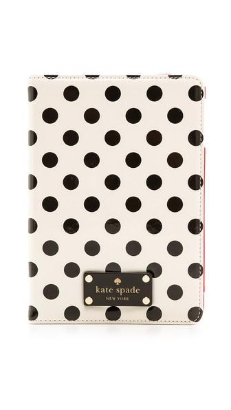 Ipad mini case that looks like a book 7