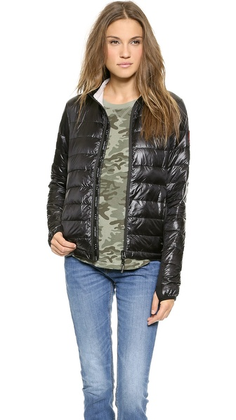 Fashion: 12 Trendy Puffer Coats and Jackets To Keep You Warm This ...