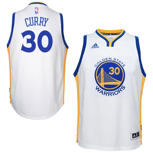Fashion Stephen Curry Golden State Warriors Clothing for