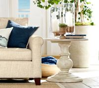 Home: Pottery Barn Living Room Sale Save Up To 30% On ...