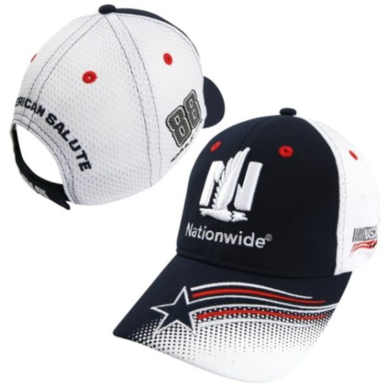 chaseelliott moreover Dale Earnhardt Jr Hats further Dale Earnhardt Jr Coke Zero 400 Winner Shirts Hats Memorabilia Die Cast Cars And Fansedge 25 Off Plus Free Shipping Coupon Code besides Dale Earnhardt Jr Coke Zero 400 Winner Shirts Hats Memorabilia Die Cast Cars And Fansedge 25 Off Plus Free Shipping Coupon Code also O 3535 t 81241276 p 35118939257 z 9 4287004092. on under armour hat dale jr nationwide