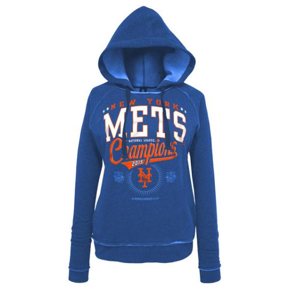Mets tickets coupon code
