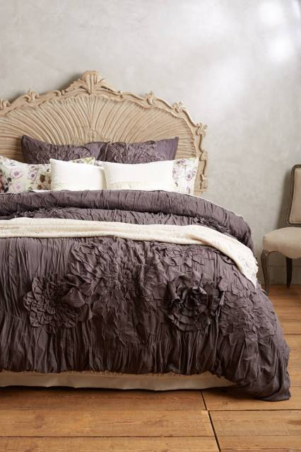 Anthropologie Sale 20 Off Full Priced Bedding Home