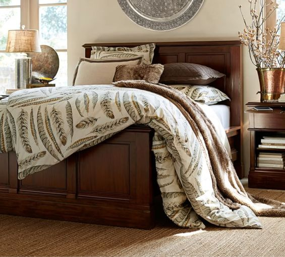 chloe bedroom set pottery barn newhairstylesformen2014 com pottery barn bedroom sets design ideas 4moltqa com