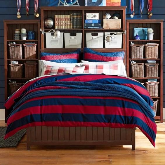 Pottery Barn Teen Bedding Sale Save 20 On Trendy Bedding