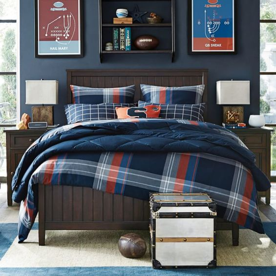 Pottery Barn Teen Bedding Sale Save 20 On Trendy Bedding
