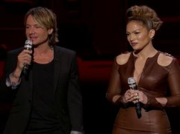 Watch American Idol Season 15 Episode 7 videos! See Keith Urban, Jennifer Lopez and Harry Connick, Jr. judge this season's talent.