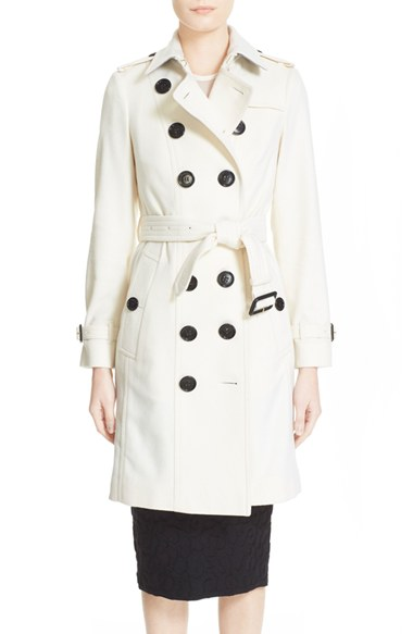 In a matter of hours, the Nordstrom Anniversary Sale will be open for Early Access shopping. To help you prepare, I'm sharing with you the top 10 looks from the Nordstrom Anniversary Sale catalog. At first glance through the catalog, you'd assume that everything appears too bland or mediocre. And I felt the same way too. Take a break and.