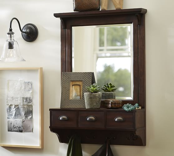 Foyer Table Pottery Barn : Pottery barn entryway furniture sale save on