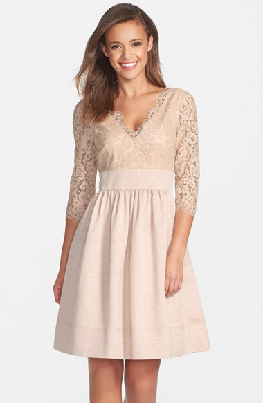 Shop a great selection of Dresses at Nordstrom Rack. Find designer Dresses up to 70% off and get free shipping on orders over $