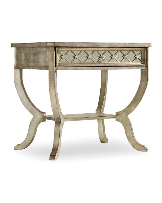 Must Have Mirrored Nightstands To Glam Up Your Bedroom Candace Rose Candace Rose