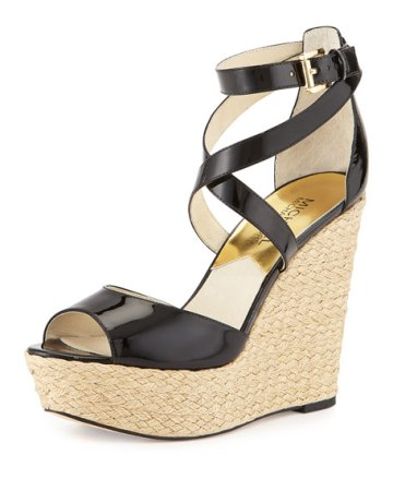 copy prada bags - Platform Wedge Espadrilles Are A Must For Spring 2016 Candace Rose