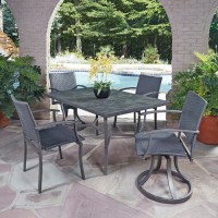 Wayfair Patio Furniture Sale: Save On Trendy Outdoor ...