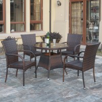 Wayfair Patio Furniture Sale: Save On Trendy Outdoor ...