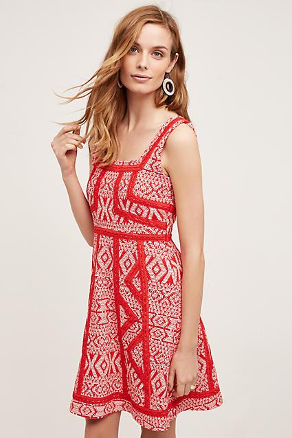 [Image: Maeve-Emma-Dress-Red-Motif-Anthropologie...=425%2C638]