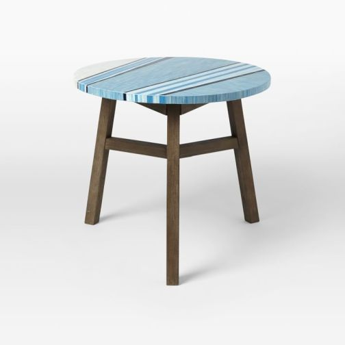 West Elm Outdoor Furniture Sale Save 30% f Select