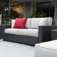 20+ New Patio Furniture Wayfair