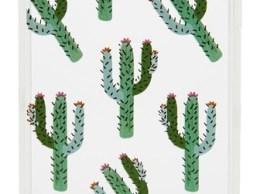 Sonix Cactus iPhone 6 Plus / 6s Plus Case Clear Cactus iphone 6 plus iphone 6s plus cases spring 2016
