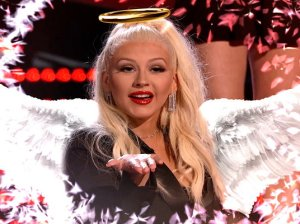 Watch The Voice Live Finale, Part 2 Episode 28 Videos: See Snapchat silliness with coach Christina Aguilera on Tuesday, May 24, 2016.