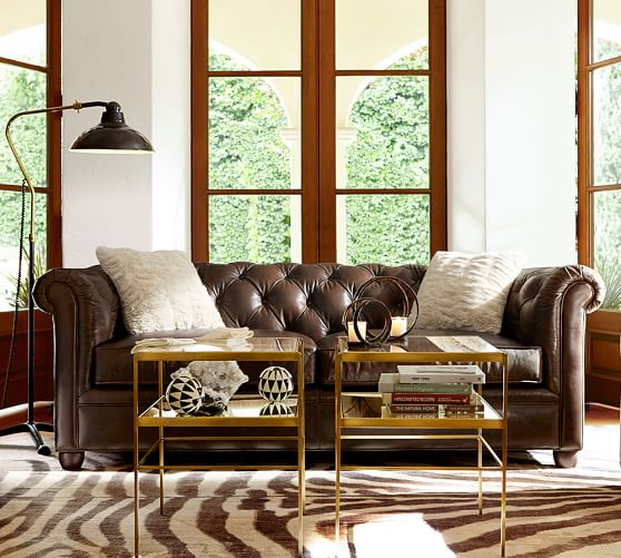 Pottery Barn Buy More Save More 4th July Sale 25% f