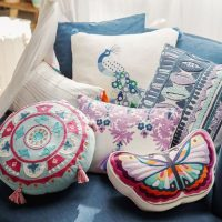 Pottery Barn Teen Friends and Family Sale! Save 20% On