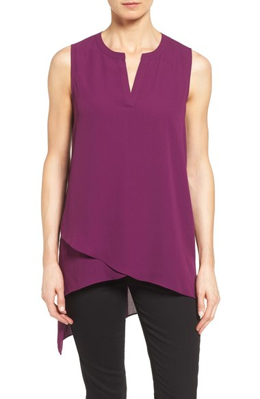 2016 Nordstrom Anniversary Sale Women's Tops, Shirts, Tunics Are A Must! Candace Rose