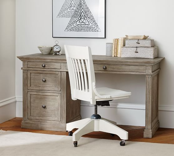 Pottery Barn 20 Off Sale Furniture Home Decor Coupon