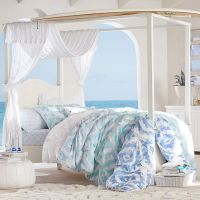 PBteen Bedding and Throw Pillows Sale Save 25% On Trendy