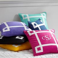 PBteen Bedding and Throw Pillows Sale Save 25% On Trendy ...