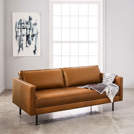 60 off west elm clearance sale save on furniture home decor rugs bedding and more